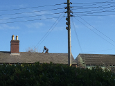 health-and-safety-stood-on-roof-without-harness-2